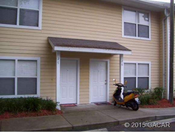 Real Estate for Sale, ListingId: 33002033, Gainesville,FL32608