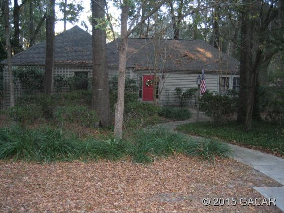 Rental Homes for Rent, ListingId:33026466, location: 5411 SW 83rd Terrace Gainesville 32608