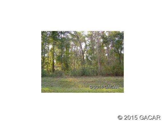Real Estate for Sale, ListingId: 33007167, High Springs,FL32643