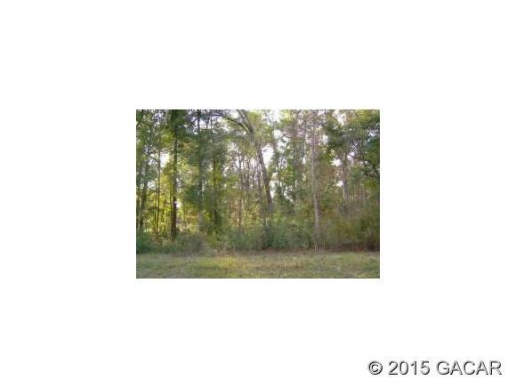 Real Estate for Sale, ListingId: 33007169, High Springs,FL32643