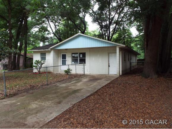 Real Estate for Sale, ListingId: 33035428, High Springs,FL32643