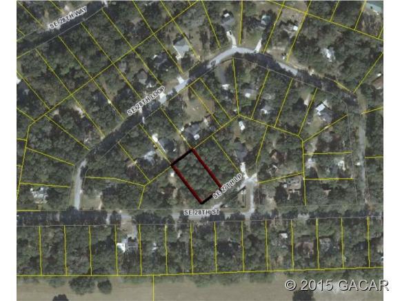 Real Estate for Sale, ListingId: 33035433, Keystone Heights,FL32656