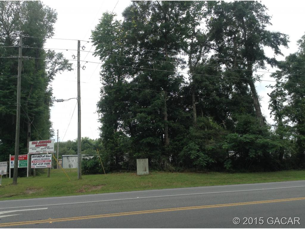 Real Estate for Sale, ListingId: 33075319, Newberry,FL32669