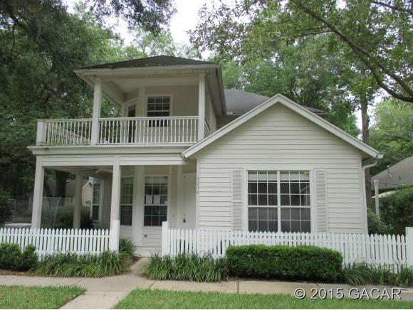 Real Estate for Sale, ListingId: 33075312, Gainesville,FL32608