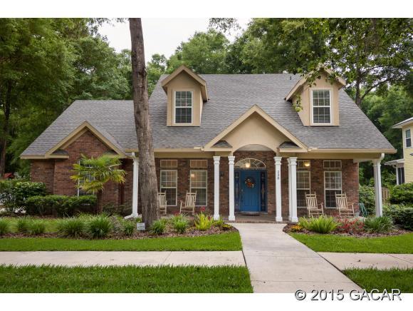 Real Estate for Sale, ListingId: 33100661, Newberry,FL32669