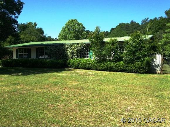 Real Estate for Sale, ListingId: 33100662, High Springs,FL32643