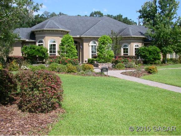 Real Estate for Sale, ListingId: 33114906, Gainesville,FL32607