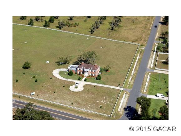 Real Estate for Sale, ListingId: 33114908, Keystone Heights,FL32656