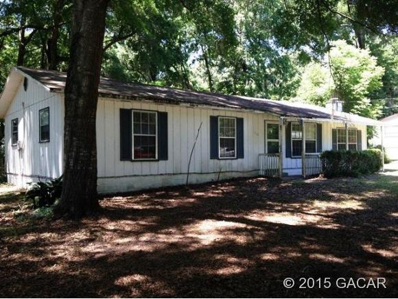 Real Estate for Sale, ListingId: 33127461, Alachua,FL32615