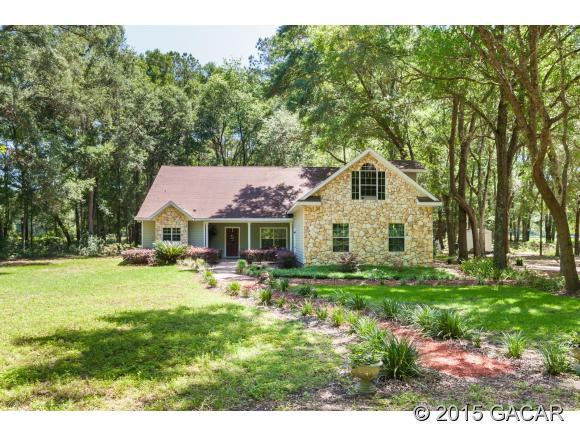 Real Estate for Sale, ListingId: 33127462, Newberry,FL32669