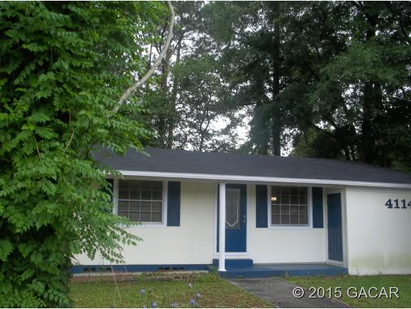 Commercial Property for Sale, ListingId:33134328, location: 4114 NW 13th Street Gainesville 32609