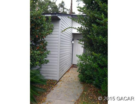 Rental Homes for Rent, ListingId:33136397, location: 2844 SW 39 Avenue Gainesville 32608