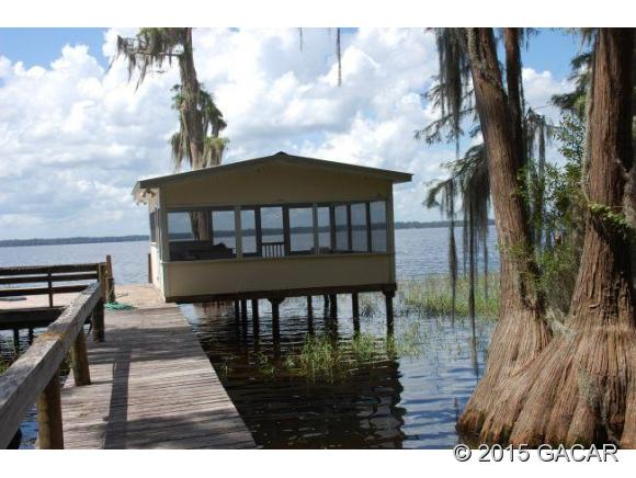 Real Estate for Sale, ListingId: 33153791, Melrose,FL32666