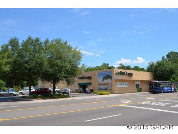 Real Estate for Sale, ListingId: 33163709, Gainesville,FL32601