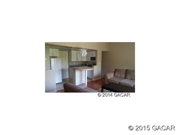 Real Estate for Sale, ListingId: 33175147, Gainesville,FL32608