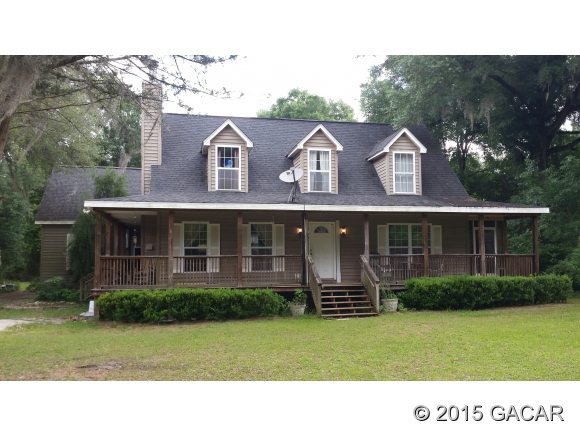 Real Estate for Sale, ListingId: 33184064, Gainesville,FL32608