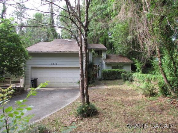 Real Estate for Sale, ListingId: 33206091, Gainesville,FL32606