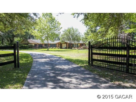 Real Estate for Sale, ListingId: 33206088, Ft White,FL32038