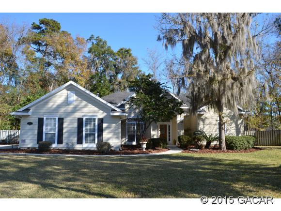 Property for Rent, ListingId: 33216689, Gainesville, FL  32653
