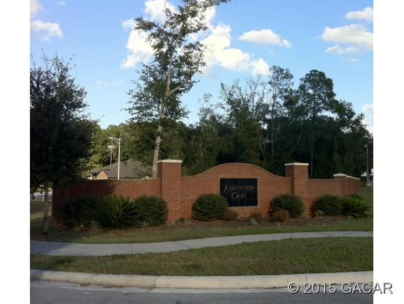 Real Estate for Sale, ListingId: 33237990, Gainesville,FL32605