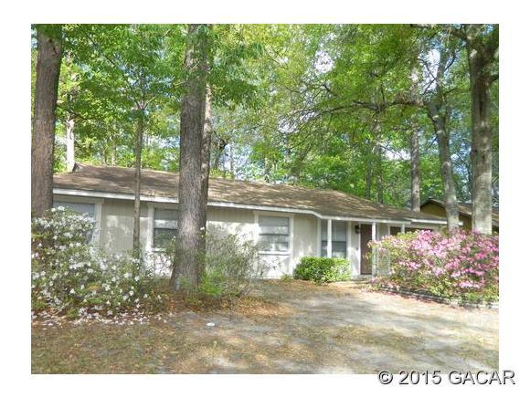 Property for Rent, ListingId: 33238007, Gainesville,FL32605