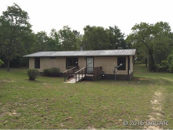 Real Estate for Sale, ListingId: 34644819, Archer,FL32618