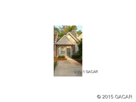 Property for Rent, ListingId: 33278894, Gainesville,FL32607