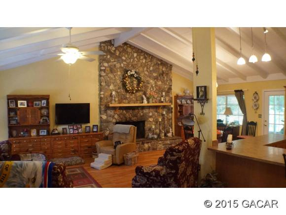 Real Estate for Sale, ListingId: 34774415, Keystone Heights,FL32656