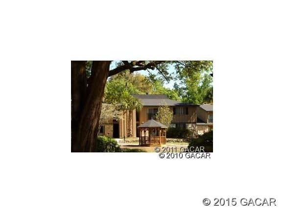 Rental Homes for Rent, ListingId:33286780, location: 507 NW 39th Road Gainesville 32607