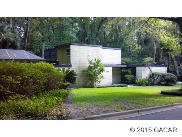 Rental Homes for Rent, ListingId:33308045, location: 2065 NW 11 Road Gainesville 32605