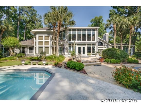 Real Estate for Sale, ListingId: 33380792, Gainesville,FL32607