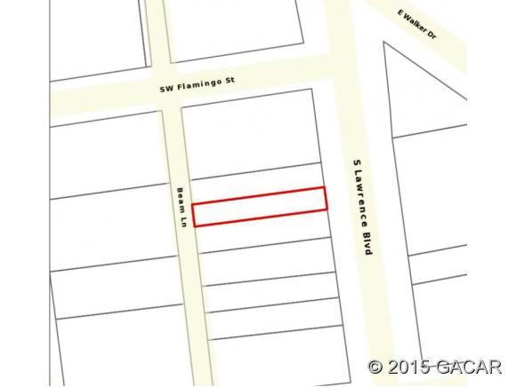 Real Estate for Sale, ListingId: 33380826, Keystone Heights,FL32656
