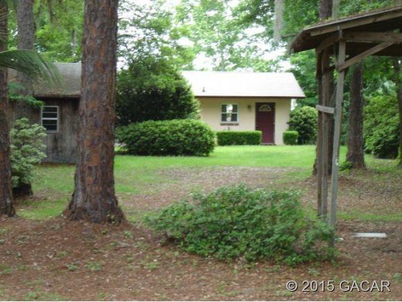 Real Estate for Sale, ListingId: 33380817, Keystone Heights,FL32656