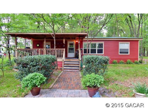 Real Estate for Sale, ListingId: 33465294, High Springs,FL32643