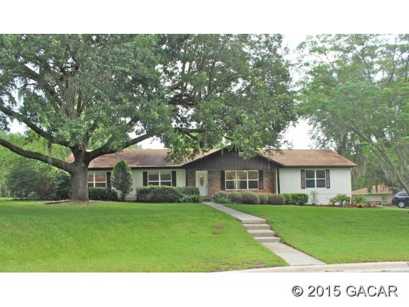 8604 Nw 1st Ave, Gainesville, FL 32607