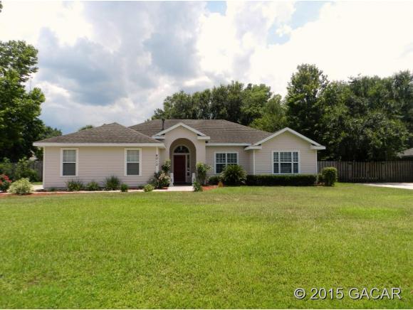 Real Estate for Sale, ListingId: 33397611, Alachua,FL32615
