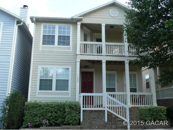 Real Estate for Sale, ListingId: 33380813, Gainesville,FL32606