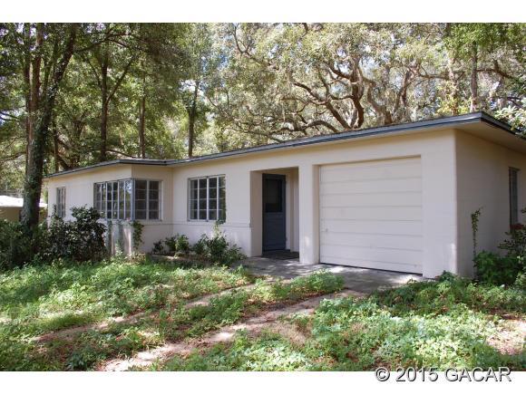 Real Estate for Sale, ListingId: 33405071, Keystone Heights,FL32656