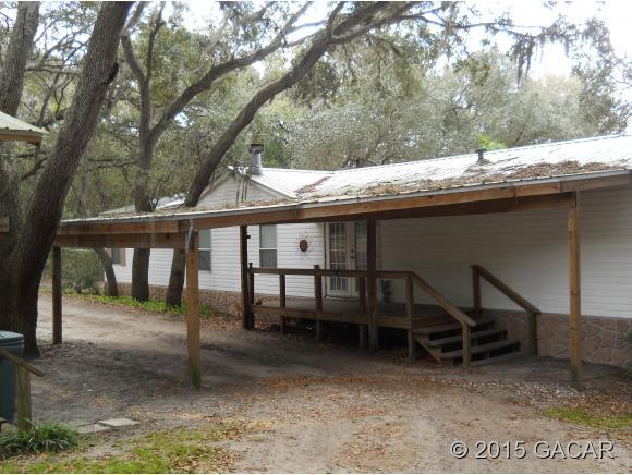7119 Paradise Lake Dr, Keystone Heights, FL 32656