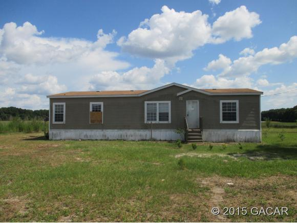 Real Estate for Sale, ListingId: 33446314, Bell,FL32619