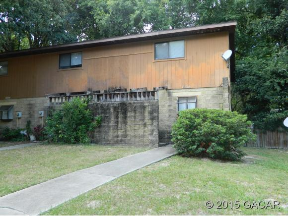 Real Estate for Sale, ListingId: 33446350, Gainesville,FL32607