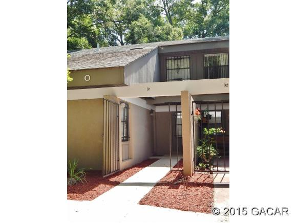 Real Estate for Sale, ListingId: 33465289, Gainesville,FL32607
