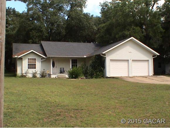 Real Estate for Sale, ListingId: 33486156, Keystone Heights,FL32656
