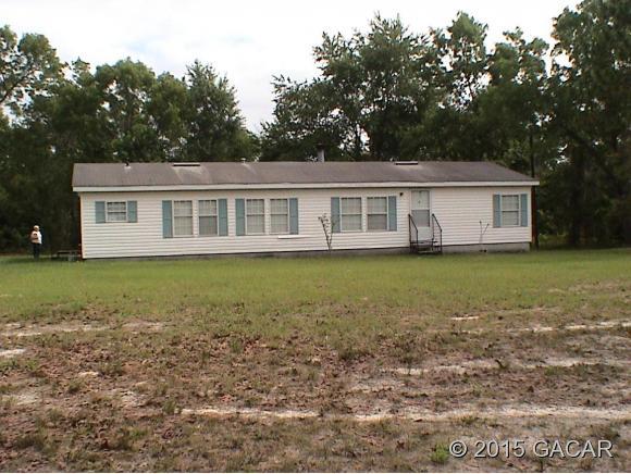 Real Estate for Sale, ListingId: 33486170, Melrose,FL32666