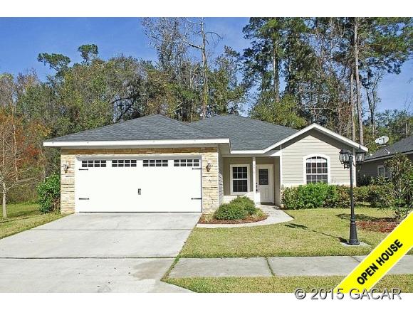 Real Estate for Sale, ListingId: 33499225, Gainesville,FL32653