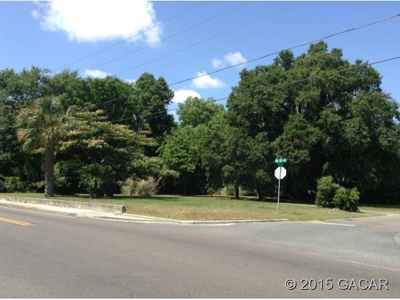 Real Estate for Sale, ListingId: 33528711, Archer,FL32618