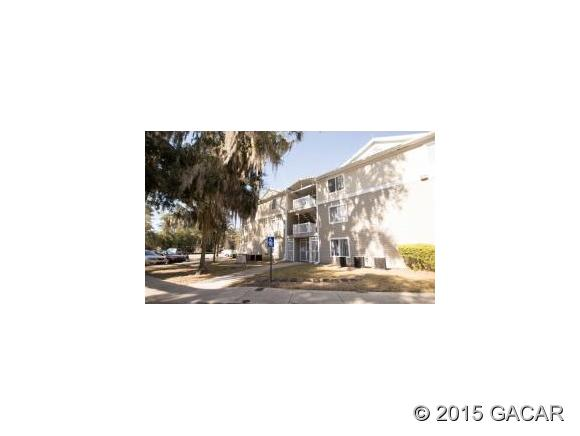 Rental Homes for Rent, ListingId:33528696, location: 4000 SW 23rd Street Gainesville 32608