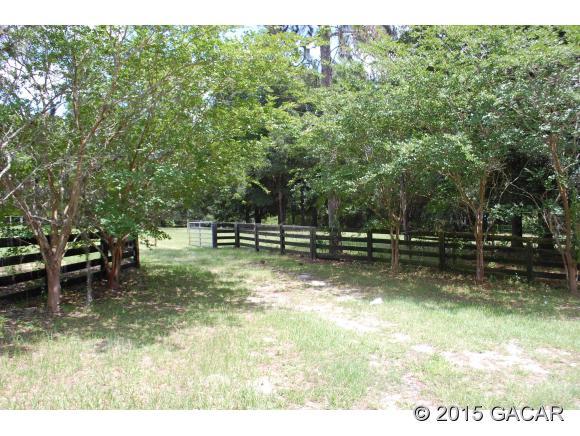 Real Estate for Sale, ListingId: 33528702, Hawthorne,FL32640