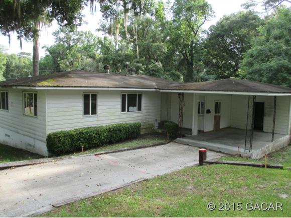 Real Estate for Sale, ListingId: 33536916, Lake City,FL32055