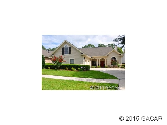 Rental Homes for Rent, ListingId:33544446, location: 5750 NW 52nd Place Gainesville 32653
